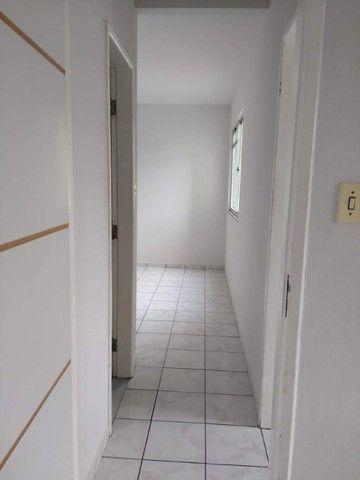Apartamento 2 quartos para alugar no São Caetano - Foto 5