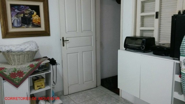 Casa Linear 3 Dormitórios Conforto - Foto 2