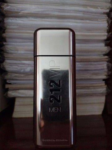 212 Vip Men 100 ml