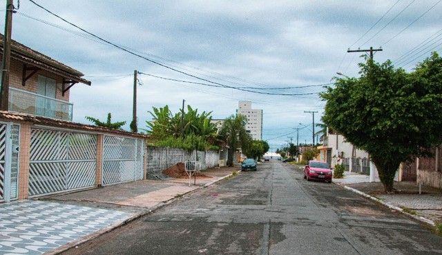 Casa para Temporada - Praia Grande/SP - Foto 19