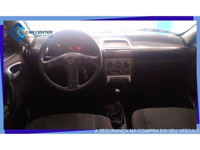 Chevrolet Classic SEDAN LIFE  - Foto 5