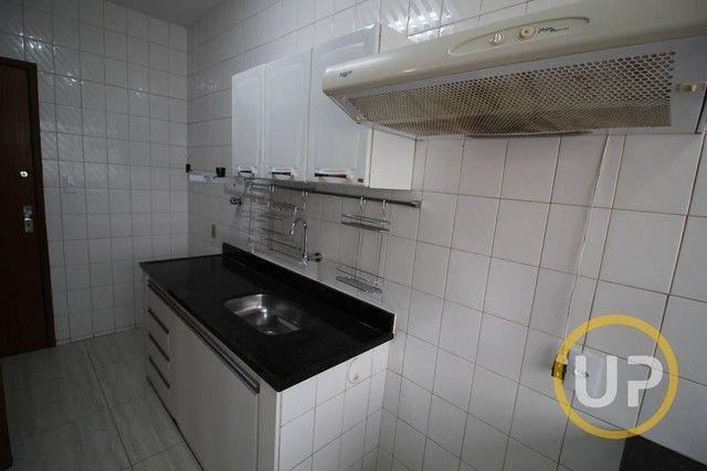Apartamento em Grajaú - Belo Horizonte - Foto 12