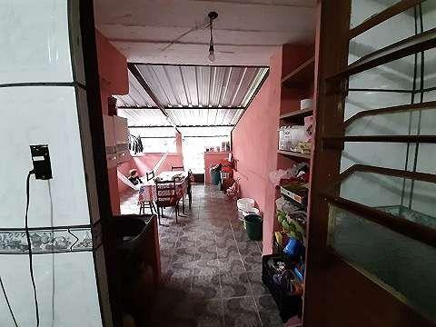 Casa à venda com 3 dormitórios em Vila aparecida, Nova lima cod:4226 - Foto 16