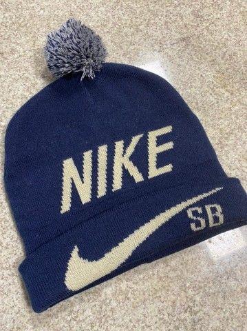 Touca Nike SB - Foto 4