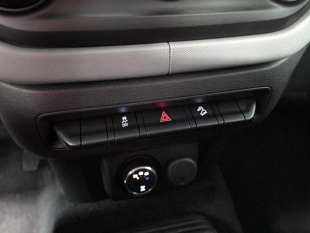 Chevrolet S10 LS 2.8 16v 4x4 CS 2022 0KM - Foto 19