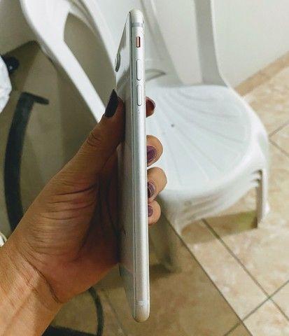 iPhone 8 Plus 64g  - Foto 4
