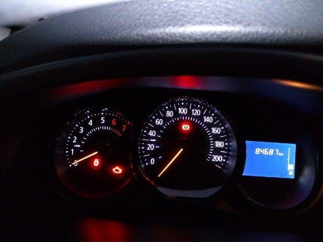 Carro Ideal para Aplicativo - Foto 2