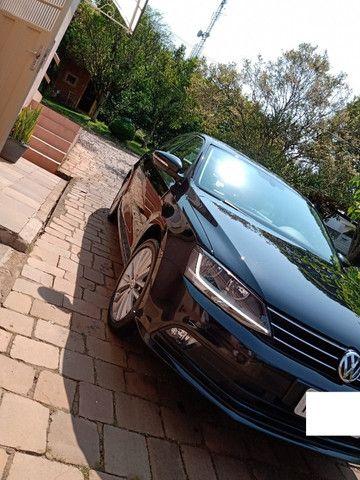 VW / Jetta Tsi 1.4 - 26 mil km - Foto 4