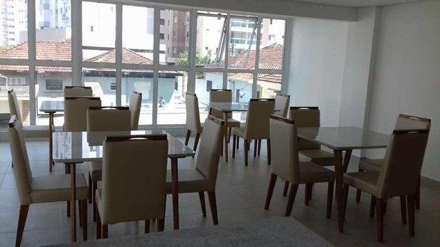 Residencial Vale D'Aldeia , 82 - 91m², 2 quartos - Boqueirão, Santos - SP - Foto 19