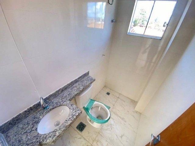 Apartamento à venda com 2 dormitórios cod:5855 - Foto 6