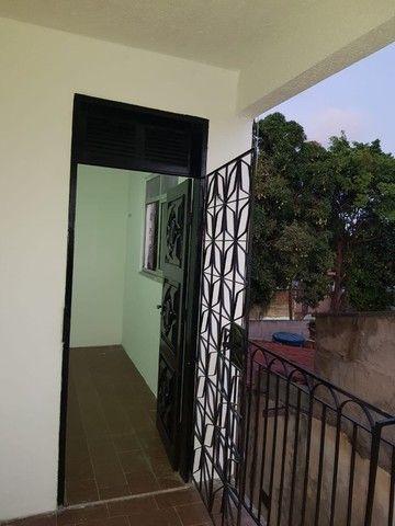Vendo Apartamento com 112 m² - Foto 7