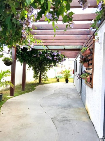 Condomínio Encantos Mineiros ( Sombra e andar Alto ) - Foto 12
