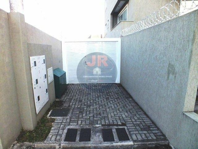 Sobrado Padrão à venda em Curitiba/PR - Foto 4