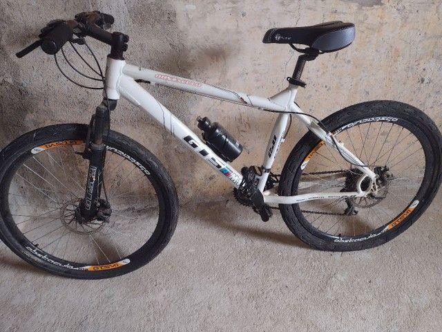 Bike Gts - Foto 3