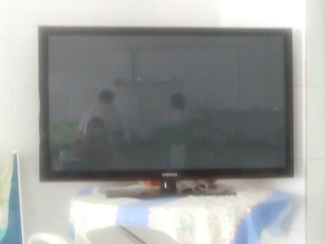 Tv LG 50 PLASMA