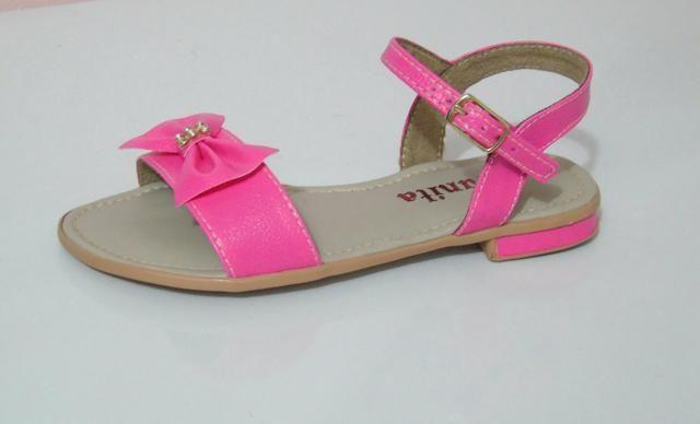 Munita shoes