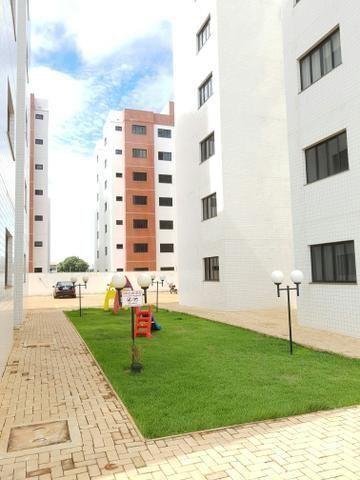 Apartamento residencial Bom Sucesso 506 norte