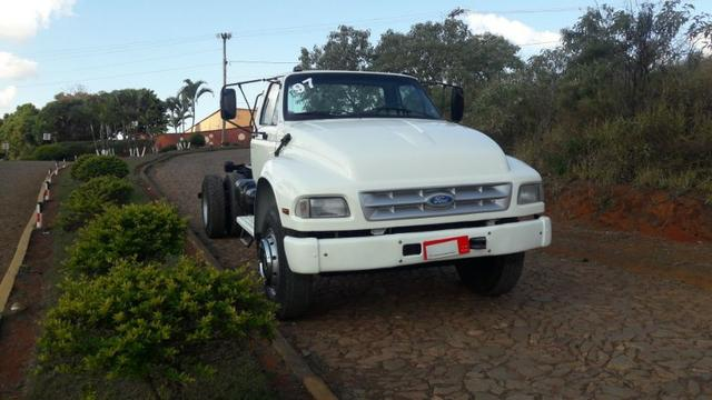 FORD F 14000 97