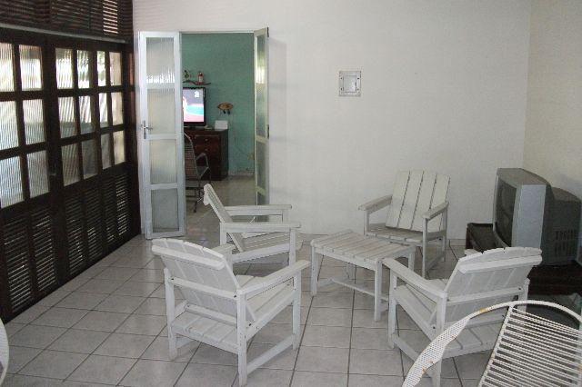 Casa 5 quartos em Ponta Negra - Foto 3