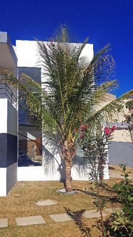 Jardim botânico, casa condominio, linda - Foto 8