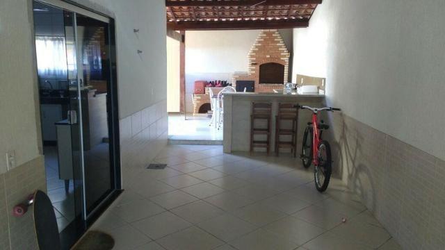 Casa no San Remo, 3 Quartos - Foto 11