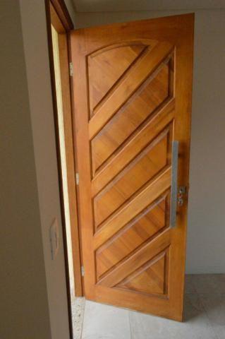 Sobrado novo de frente com 113 m2 3 quartos no Abranches - Foto 14