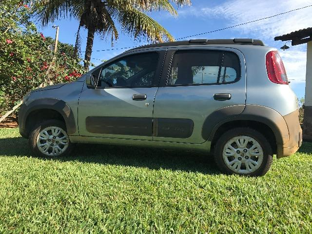 fiat uno juiz de fora olx with Fiat Uno Way 1 0 480775096 on Fiat Uno 283544821 as well Peugeot 307 Conversivel Impecavel 385884619 moreover Yamaha Rd 135 Rd 293682159 likewise Uno 334587455 together with Fiat Uno Way 1 0 480775096.