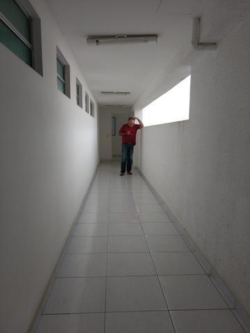 Apartamento excelente (residencial bonança) ótima localização - Foto 14