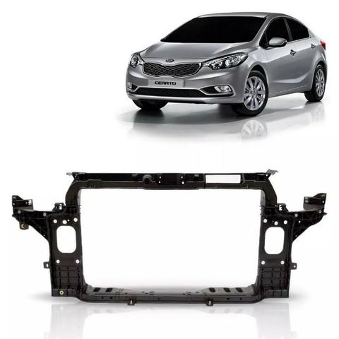 Painel Frontal Cerato 2013 2014 2015 2016