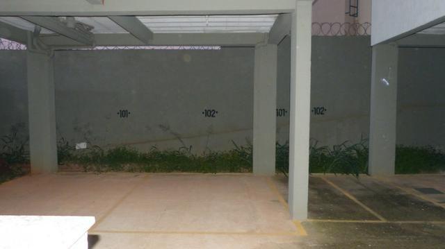 Apartamento no bairro jardim america em para de minas apto 101 - Foto 8