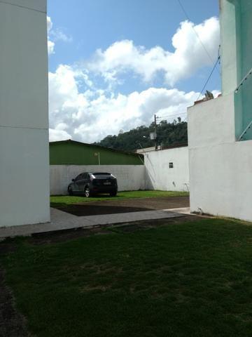 Apartamento excelente (residencial bonança) ótima localização - Foto 5