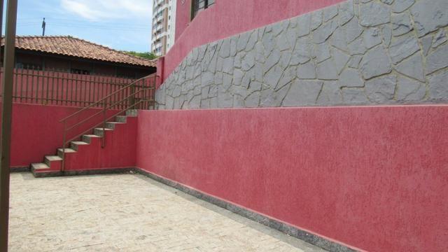 Casa Comercial ou Residencial para alugar em Centro- Ponta Grossa- PR - Foto 18