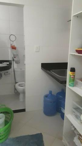 Apartamento JD. Grapiúna - Foto 9