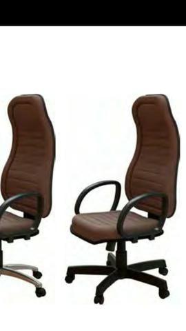 Cadeira Extra