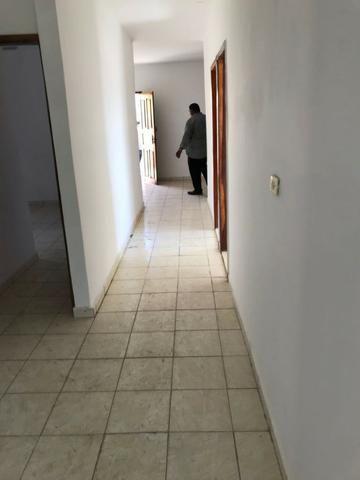 Casa excepcional em Juazeiro! - Foto 5