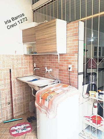 Casa Excelente Localização,Apta a Financiar - Foto 20