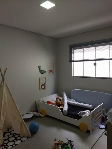 Casa 3 suítes completas!!! - Foto 9