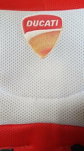 Cadeira bebê DUCATI com isofix chicco - Foto 4