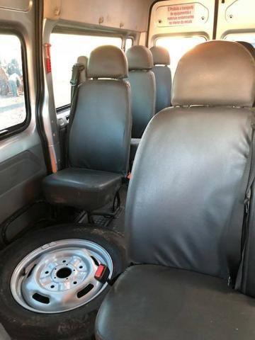 Ford transit 350L - Foto 19