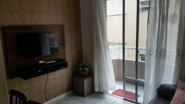 Apartamento 1 quarto à venda com Área de serviço - Ingleses do Rio ... 703f568b98