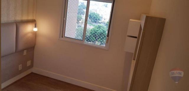 Apartamento à venda, 88 m² por R$ 750.000,00 - Ipiranga - São Paulo/SP - Foto 7