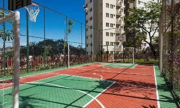 Apartamento de 2 quartos em Del Castilho-RJ - Foto 17