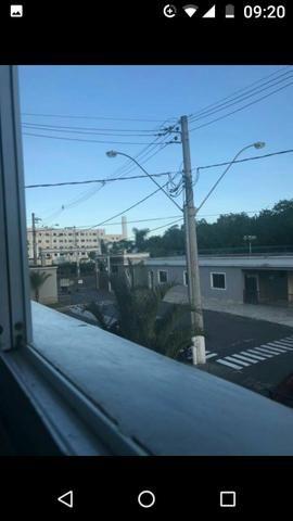 Apartamento de 2 quartos em São Diogo