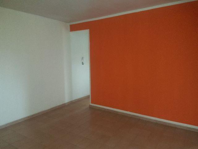 Apartamento 2 qta valparaizo Goiás