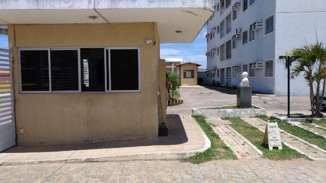 Apartamento no planalto aceito troca