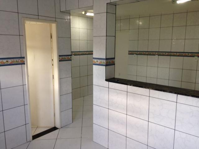 Casa de condomínio à venda com 3 dormitórios em Stella maris, Salvador cod:27-IM273348 - Foto 14