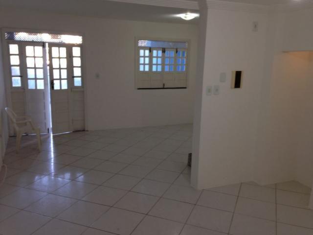 Casa de condomínio à venda com 3 dormitórios em Stella maris, Salvador cod:27-IM273348 - Foto 9