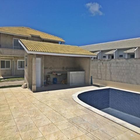 Casa à venda com 2 dormitórios em Praia do flamengo, Salvador cod:27-IM216846 - Foto 4
