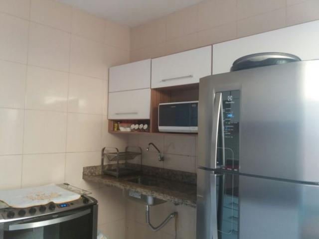 Casa à venda com 4 dormitórios em Pernambués, Salvador cod:27-IM241197 - Foto 9