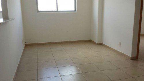 Urgente Ágio de apartamento de 02 quartos com Suíte no Top Life em Taguatinga